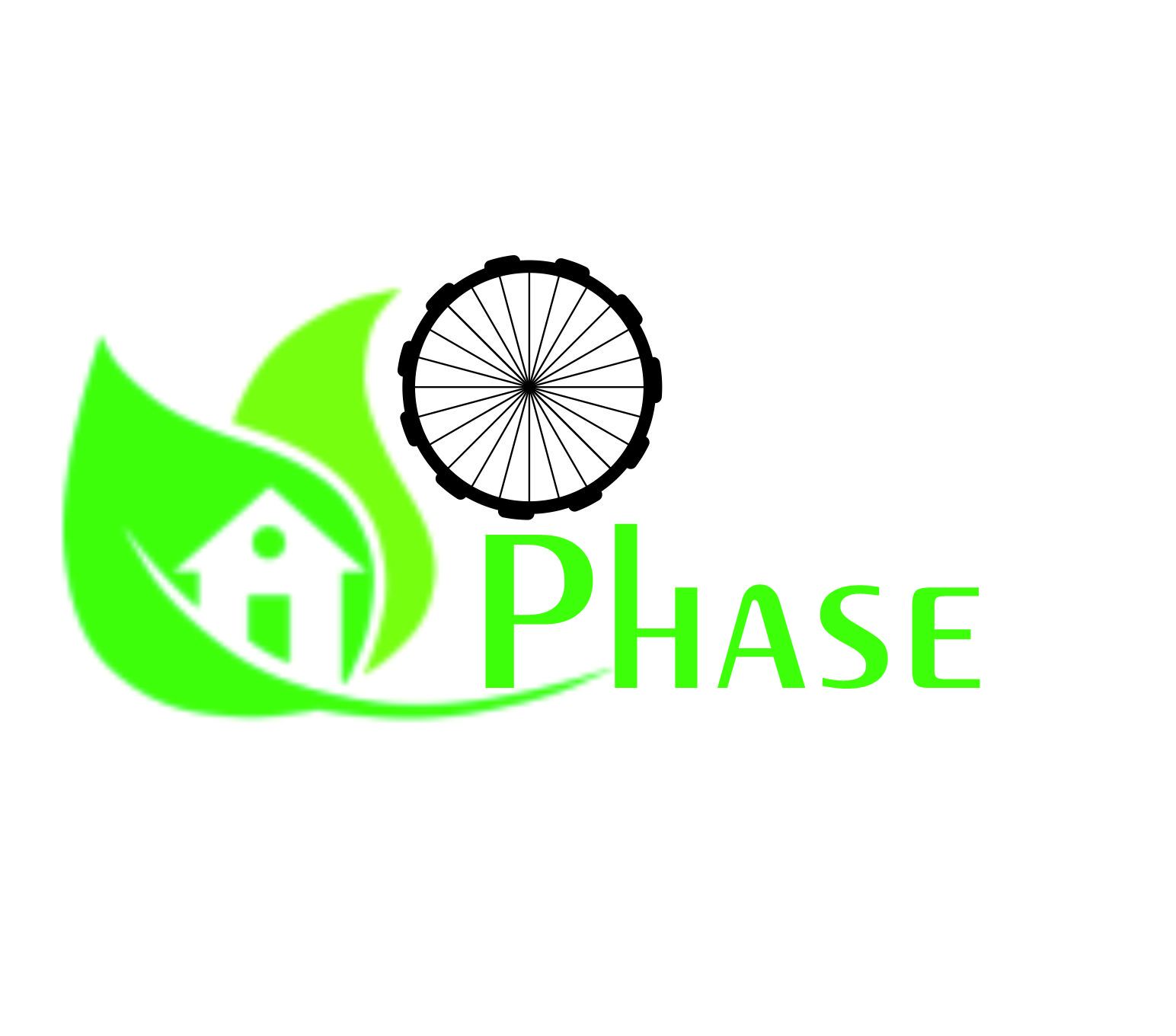 Phase